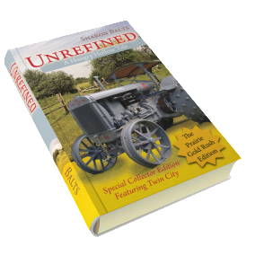 Unrefined-Cover-Wrap-no-BG-e1403183592588